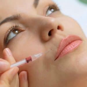 tratamiento-de-la-piel-con-la-terapia-del-plasma-rico-en-plaquetas