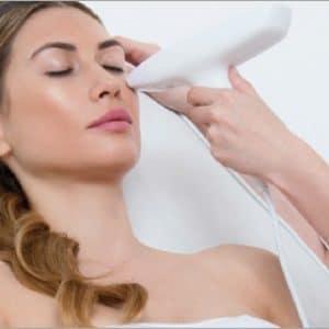 venus-viva-la-solution-innovante-pour-le-rajeunissement-facial-1421335182